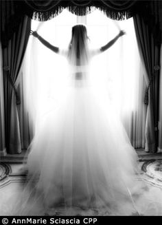 Wedding Photographers Shoot with Artistry Worldwide | Frank Espinosa