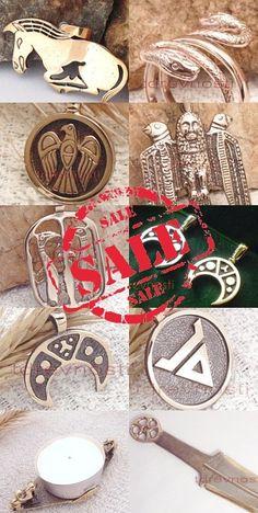 -15% !!HOT JULY SALE!! #sale #summersale #etsysale #julysale #jewelrysale #bronzesale #accessorisesale #weaponsale