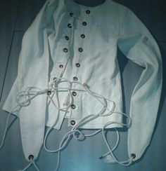 Пациенты буйные неуравновешенные смирительная рубашка