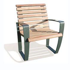 FalcoRelax stoel
