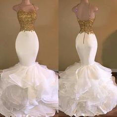 Prom Dresses For Cheap Prom Dresses Long Mermaid Prom Dresses 2018 Prom Dresses Prom Dresses 2019 Gold Mermaid Prom Dresses, Straps Prom Dresses, Prom Dresses 2018, Tulle Prom Dress, Cheap Prom Dresses, Bridesmaid Dresses, Formal Dresses, Lace Mermaid, Mermaid Style