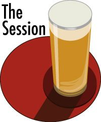 Ramblings of a Beer Runner: The Session #71: Five Things I Learned About Beer From Homebrewing