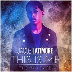 jacob latimore ft diggy blast off mp3