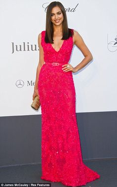 Pink Diamond Dress Suggestions - Page 29
