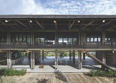 Risultati immagini per house tropical