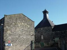 Linkwood Distillery | ForWhiskeyLovers.com A distillery named after the family home
