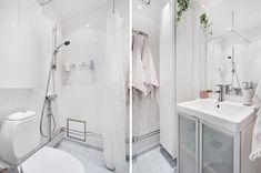 Björkbacksvägen 49, Bromma / Ulvsunda Bathtub, Bathroom, Standing Bath, Washroom, Bathtubs, Bath Tube, Full Bath, Bath, Bathrooms