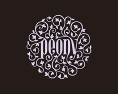 Peony - the art of planning.  Organization of events and parties (weddings, business meetings, press conferences, etc.).