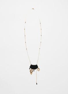 plastron+necklace Arrow Necklace, Jewellery, Vintage, Jewelery, Jewelry Shop, Jewlery, Vintage Comics