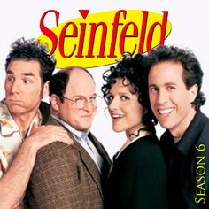 photo Seinfeld6.png