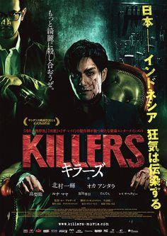 Katiller 2014 Türkçe Dublaj Full Film Tek Link indir - http://www.birfilmindir.org/katiller-2014-turkce-dublaj-full-film-tek-link-indir.html