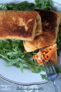 Keto Meal Plan, Meal Planning, Sandwiches, Menu, Chicken, Pierogi, Breakfast, Recipes, Food