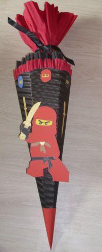 Ninja Coloring Sheets