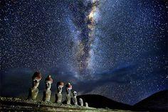 Mitología chilena: origen, desarrollo y divisiones - portal #Ñoño .-.--.-....-. -.---. -....- .-.- .- .---. -.- .- .....-. -.- .- .-.- .--. -.- .-.- . ..-. -.  ,.-. .---.-.-.....-. -..----... -. -. -..-.--.-. -.- .-. - .....- .- . .-.- --. .- .- .-.-----. -.-.-. -. . La mitología chilena es como su tierra: regada por el mar, aislada por la cordillera y heredera de una larguísima tradición.