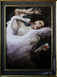 "BetweenMirrors.com | Alt Art + Culture Collective: ""Dirty Show 16"" Erotic Art…"