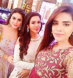 Image may contain: 3 people, indoor Cute Girl Photo, Beautiful Girl Photo, Beautiful Girl Indian, Beautiful Bride, Cute Celebrities, Indian Celebrities, Stylish Girls Photos, Girl Photos, Female Surgeon