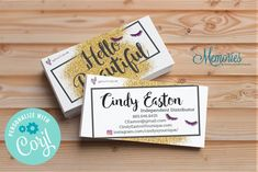 Younique Hello Beautiful with Lashes Business Card image 0 Fall Pregnancy Announcement, Rodan And Fields Business, I Sent You, Love Your Skin, Professional Makeup Artist, Chalkboard Signs, Hello Beautiful, Marketing Materials, Younique