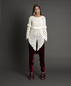 Fabulous Crochet a Little Black Crochet Dress Ideas. Georgeous Crochet a Little Black Crochet Dress Ideas. Crochet Wedding Dresses, Crochet Summer Dresses, Black Crochet Dress, Crochet Cardigan, Crochet Shawl, Crochet Lace, Crochet Style, Moda Crochet, Knit Fashion