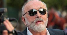Π. Κουρουμπλής: «Ανωριμότητα και έλλειμμα ευθύνης η στάση της ΝΔ στις τηλεοπτικές άδειες»