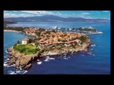 BTA -Bulgaria Travel Agent - YouTube