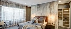 Sheer curtains are great ways to add a stylish new look to your bedroom or guest bedroom while also adding increased privacy. With cheap sheer curtain panels you can add the elegance of your room. Sheer Curtain Panels, Rustic Curtains, White Curtains, Hanging Curtains, Kitchen Curtains, Drapes Curtains, Curtain Drops, Window Sheers
