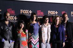 Fox lança nova versão para história de Bruna Surfistinha - http://popseries.com.br/2016/10/06/fox-lanca-nova-versao-para-historia-de-bruna-surfistinha/