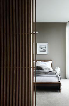1E. ONE CENTRAL PARK, EAST — Koichi Takada Architects