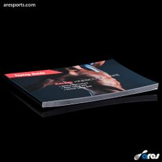 ARES TAPING GUIDE BOOK www.aresports.com