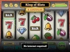 Игровые автоматы столб моментальная л хочу играть в игровые автоматы бесплатно без регистрации