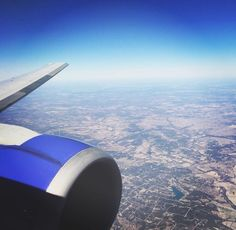 Blog post: 'Flying Tips When You Have a Disability'