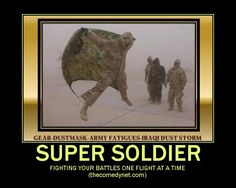 Us Military Motivational Posters Funny | ... motivational posters cached similarthis is a soldier motivational