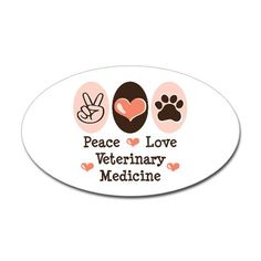 We Love Your Pets!