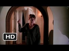 Halloween 20 Years Later Movie CLIP - Laurie Fights Back movies clips Halloween 20 Years Later Movie CLIP - Laurie Fights Back HD movies laurie Halloween H20, Halloween Movies, Seven Movie, John Carpenter Halloween, Paul Freeman, Kevin Williamson, Janet Leigh, We Movie