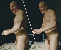 tom hardy naked - Pesquisa Google