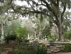 bonaventure cemetery - Google Search