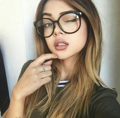 @lilymaymac