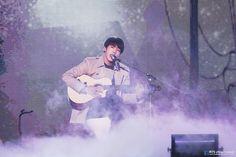 Jin ❤ 25th Handsome Jin Day Photo (161204) #BTS #방탄소년단