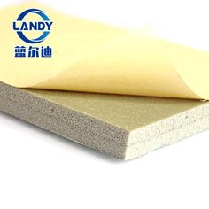 Foil backed insulation adhesive 4mm thickness rigid bubble 3d box liner container liner insulation air-cell radiant barrier