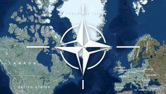 """""""OTAN 2030"""": ¿Hay que fortalecer la alianza atlántica, o reinventarla?"""