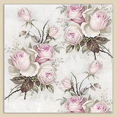 vintage rozen - Google zoeken