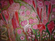 Die Nackte, Stefan Schaufelberger - wydr - the open art trading platform Open Art, Original Paintings, Landscape, Canvas, Platform, Tela, Scenery, Landscape Paintings, Canvases