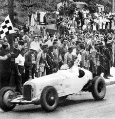 TEMPORADA DE 1941 - Felipe - Álbuns da web do Picasa