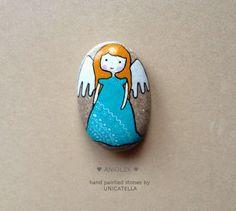http://unicatella.blogspot.hu/