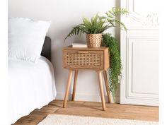 Home Decor Furniture, Bedroom Furniture, Furniture Design, Bedroom Decor, Balinese Decor, Japanese Home Decor, Minimalist Room, Interior Design, Pier Import