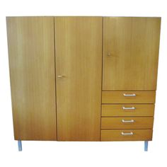 Best 197 Storage Combination W Doors Drawers Marviken White