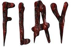 http://www.flaymovie.com/
