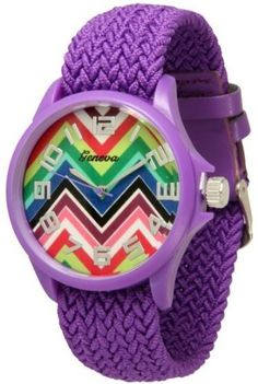 http://interiordemocrats.org/geneva-braided-fabric-rainbow-chevron-face-watchdark-purple-p-5796.html