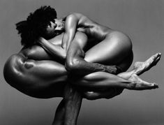 Howard Schatz