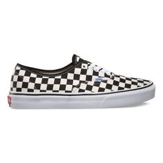 vans authentic herr