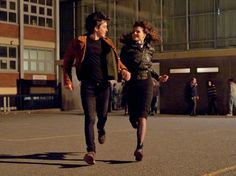 Sing Street: an Irish coming of age movies set in 1980s in Ireland